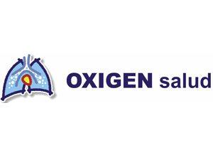 Logo_oxigen_salud_sitepropi