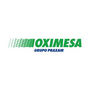 oximesa_300x300