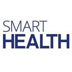 logo-smart-health